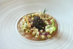 DSC09224 (g4gary) Tags: caprice michelin 3star hongkong fourseasons french restaurant food lunch hotel byinvitation