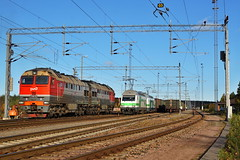 DSC01810 (Jani Järviluoto) Tags: vartius sr2 2te116u 2te116u0122 sr23234 sr23240