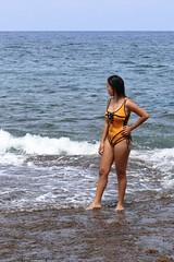 173 (boeddhaken) Tags: pinay beautifulpinay cutepinay hotpinay pinaymodel sexypinay asianmodel asianbeauty asianwoman asiangirl asian sexyoutfit sexybabe sexylips sexygirl sexymouth sexywoman sexybathingsuite sexyswimsuite yellowbathingsuite yellowswimsuite yellow paradise naturalpool pool darkhair brunette wet water youngwoman dreamwoman sensualwoman sensualpose sensual beautifulwoman hotwoman woman seductivewoman filipinawoman pretywoman mostbeautifulgirl mostbeautifulwoman cutegirl prettygirl lovelygirl dreamgirl perfectgirl beautifulgirl filipinagirl filipina filipinamodel philippina beautifulbody hotbody magnificentbody wetbody sexybody perfectbody wonderfulbody greatmodel model hotmodel longlegs beautifullegs pacificocean sea rocks waves wave ocean beach