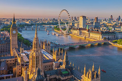 Find Cheap Flights to London with Discounted Fares (LowEndTicket) Tags: travels flights cheap london lowendticket