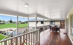 30 Mark Close, Grafton NSW