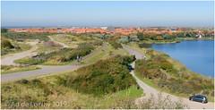 Westkapelle (alje) Tags: d7500 1224mmf4g zeeland walcheren duinen