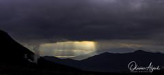 Japan19Ak_IO_0746-Panorama1 (oalard) Tags: japan japon canon 1dmkiv akone paysage nuage cloud