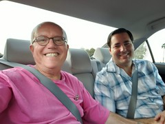 March 25, 2019 (44) (gaymay) Tags: california desert gay love palmsprings riversidecounty coachellavalley sonorandesert