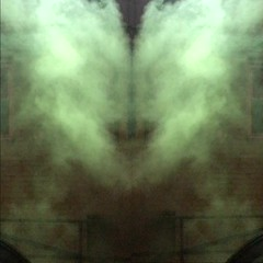 Thoughts brewing (cintia.malhotra) Tags: thoughts smoke green video