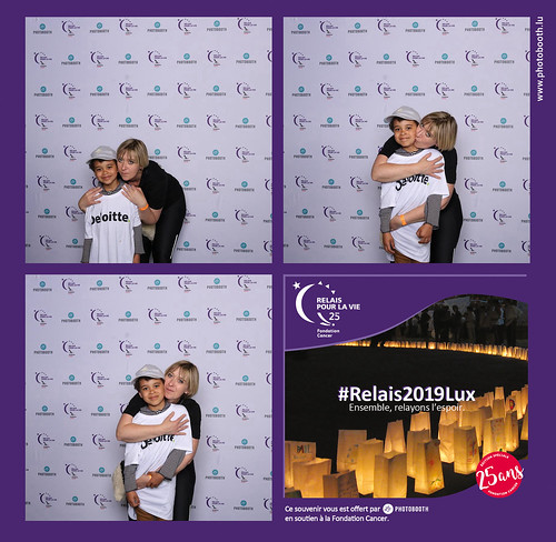 Relais2019Lux_Photobooth (802)