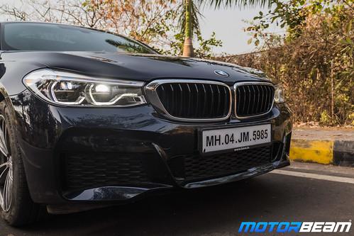 2019-BMW-630d-GT-12
