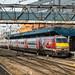 82203 91119 LNER Doncaster 28.03.19