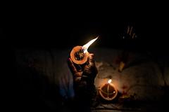 Sangam, Prayagraj Ardh Kumbh Mela, 2019 (ayashok photography) Tags: ayp5297 sangam prayagrajardhkumbhmela 2019 cwc chennaiweekendclickers kumbhmela prayag kumbh mela ardhkumbhmela triveni allahabad uttarpradesh cwc701