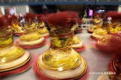 NG_DRAGÕESDAREAL_10032019-46 (Nelson Gariba) Tags: anhembi bpp brazilphotopress carnival carnaval riodejaneiro sapucai williamvolcov saopaulo brazil bra