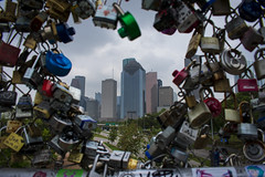 Houston Love (adaliphoto) Tags: houston texas park outdoors nature amazing beautiful love photography nikon d3400 houstontx tx buffalo bayou cloudy winter summer stunning adaliphoto photo visuals spring art statue sculpture grass trees downtown uptown water green blue red yellow pink orange purple outdoor explore space greenspace modern city usa skyscrapper skyline cityscape locks overpass bridge romantic couples couple boyfriend girlfriend family relationship cute sweet date night dating married goals life youth young loving loved lovers