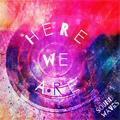 HERE WE ARE (SoUnD WaVeS-official) Tags: here we sound waves soundwavesofficial edm cinematic film dramatic soundtrack bittersweet climatic hypnotic deep house edgy menacing mischievous moby skrillex zhu hans zimmer electronica electro orchestral atmospheric ambient score