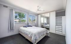 11 Macpherson Crescent, Grafton NSW