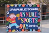 "Annual Sports Day • <a style=""font-size:0.8em;"" href=""https://www.flickr.com/photos/99996830@N03/46856783241/"" target=""_blank"">View on Flickr</a>"