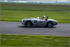 7D2_1833 (Colin RedGriff) Tags: mm77 cars goodwood membersmeeting racing tonygazetrophy chichesterdistrict england unitedkingdom gb
