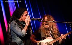 John Corabi Acoustic