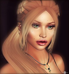 ╰☆╮Portrait╰☆╮ (яσχααηє♛MISS V♛ FRANCE 2018) Tags: fabia cazimi tlc avatar artistic appliers poses photographer posemaker photography portrait pileup roxaanefyanucci lesclairsdelunedesecondlife lesclairsdelunederoxaane designers secondlife sl fashion flickr france firestorm fashiontrend fashionable fashionindustry fashionista fashionstyle hairs hairstyle makeup girl blog blogger blogging bloggers bento beauty virtual genusproject realevilindustries