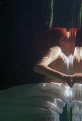 Ofé l i a (BBarros) Tags: analogue analoguephotography analog analoguephotographer underwatermodel underwaterphotography underwaterart femalemodel whitedress stream river amazon freshwater film 135film filmphotography filmphotographer filmart