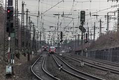 04_2019_02_08_Gelsenkirchen_Almastr_3294_714_DB_mit_Kesselwagen ➡️ Wanne-Eickel_R_0648 004_DB_RB46_Ersatzzug_ABELLIO_Rail ➡️ Bochum_Hbf (ruhrpott.sprinter) Tags: ruhrpott sprinter deutschland germany allmangne nrw ruhrgebiet gelsenkirchen lokomotive locomotives eisenbahn railroad rail zug train reisezug passenger güter cargo freight fret schalkerverein almastrasse abrn brll ctd db de erb rpool 403 0275 0422 0648 1223 1232 1428 3294 6101 6111 6146 6185 6193 ec9 re2 re3 rb46 s2 siemens vectron outdoor logo natur graffiti