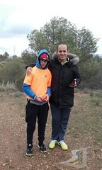 Voluntarios-IV-San-Jose-Arrambla-Asociacion-San-Jose-2018-007 (Asociación San José - Guadix) Tags: asociación san josé trail colaborativo arrambla 2018