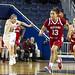 JD Scott Photography-mgoblog-IG-Michigan Women's Basketball-University of Indiana-Crisler Center-Ann Arbor-2019-34