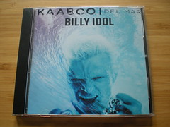 BILLY IDOL - Kaaboo Festival Del Mar Fairground California USA 15th September 2018 (SBD) (livegigrecordings) Tags: billy idol