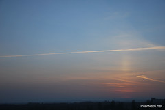 Сонце заходить 044 InterNetri Ukraine