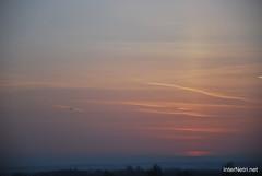 Сонце заходить 034 InterNetri Ukraine