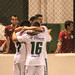 16 Portuguesa Santista x Portuguesa de Desportos