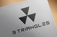 3-tri (Logo Design Guys) Tags: logo design graphics agency