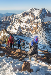 2019-01-01_11-58-11_IMG_9006 (Max Dawncat) Tags: morocco maroc maghreb atlas mountains toubkal hiking trekking travel travelphotography