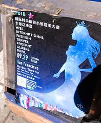 untitled-0097.jpg (JIM Mourgos) Tags: chinatown moonshots nikond750 sanfrancisco berkeley february morgiepix newpix 2019 northbeach