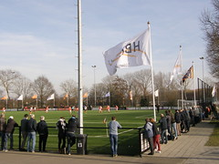"""HBC Voetbal • <a style=""""font-size:0.8em;"""" href=""""http://www.flickr.com/photos/151401055@N04/47145519731/"""" target=""""_blank"""">View on Flickr</a>"""