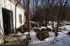 IMGP4472 (bitte namen eingeben) Tags: tschernobyl prypjat lost place urbex