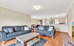 21B York Terrace, Salisbury SA