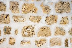 Limestone (.Stephen..Brennan.) Tags: da70 fremantle patterns pentax pentaxk3 perth westernaustralia australia au 70mm architecture