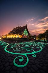 Thailand-48 (tommasodonelli) Tags: