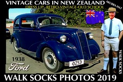 walk socks Vintage Autos nz  Part 6 (Save The Last Ocean) Tags: vintagecarclub newzealand bermuda knee long oldschool carshow parked road outdoor street nikon walkshorts akubra mens gents manwearinglongsocks ford british fashion 1970s 70s 1980s 80s 1930s 30s 1938 nokia walksocks kiwiana sox tie poster sign wearing vintagesummerfashion whangarei auckland tauranga rotorua gisbourne napier hastings wellington nelson christchurch ashburton oamaru invercargill newplymouth wanganui whanganui hamilton classiccarclub