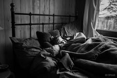 Lieblingsplatz, F.R. (CPbild) Tags: people portrait d750 nikon cpbild fotoprojektlieblingsplatz flp fotoprojekt lieblingsplatz sigma art 35mm f14 bw black white schwarz weiss monochrome weis blackandwhite duotones 35