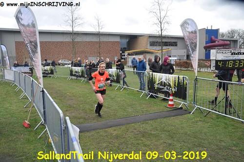 SallandTrail_09_03_2019_0283
