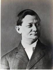 Charles Henry Talmage