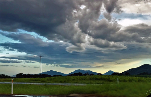 IMG_4694 Rain and Mountains