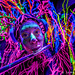 Near Miss (James Neeley) Tags: newmexico santafe meowwolf lowlightphotography jamesneeley