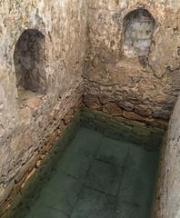 IMG_1050 (pwbaker) Tags: nidhe israel synagogue bridgetown barbados west indies historic jewish temple history caribbean city worship religion