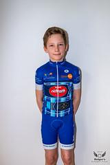 20190317_Quadrath_0063 (Radsport-Fotos) Tags: rc staubwolke quadrath 74 bergheim radsport radteam rennrad cycling