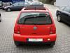 VW Lupo Open Air Faltdach Verdeck 1997 - 2005
