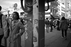 Tokyo, March 17, 2019_9 (Satoshi Kondo) Tags: bw bnw blackandwhite blackandwhitephotography blackandwhitephoto bnwphoto bwphoto bnwphotography bwphotography blackandwhitepoto blackandwhitepotography monochrome tokyo asakua ricoh ricohgr gr3 gr street streetphoto streetsnap streetphotography streets snap jpg