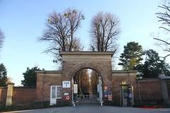 IMG_8563 (Pfluegl) Tags: wien vienna zentralfriedhof graveyard europe eu europa österreich austria chpfluegl chpflügl christian pflügl pfluegl spring frühling simmering