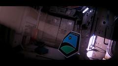 Observation-270319-011