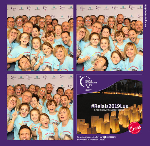Relais2019Lux_Photobooth (312)